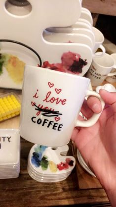 e8550396778b 126 Best Coffee   Tea ♥ images in 2019