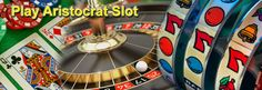 Get Aristocrat slot machine games at http://aristocratslotgame.blogspot.com/