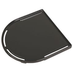 Coleman RoadTrip Swaptop Cast Iron Griddle >>> Check out the image by visiting the link.