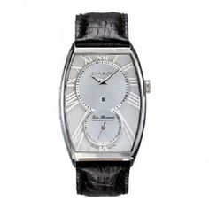 LXBOUTIQUE - Relógio Gant Chrisford Bay W10642