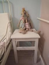 Home sweet home. Sweet Home, Table, Furniture, Home Decor, Decoration Home, House Beautiful, Room Decor, Tables, Home Furnishings
