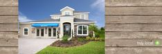 A&M Homes offers quality construction at affordable prices in St. Cloud, FL.