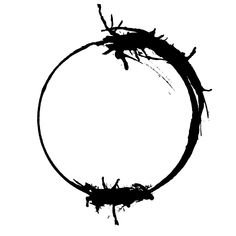 Post with 110 votes and 114704 views. Tagged with language, symbol, arrival, heptapod, logogram; Shared by LEPShot. Arrival Language, Arrival Movie, Premier Contact, Icon Tattoo, Ouroboros Tattoo, Wicked Tattoos, Circle Tattoos, Wabi Sabi, Fancy