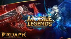 Mobile Legends Bang bang Hack Unlimited Diamonds http://onlinegamescheats.info/mobile-legends-bang-bang-hack-unlimited-diamonds/ Mobile Legends Bang bang Hack - Enjoy limitless Diamonds for Mobile Legends Bang bang! If you are in lack of resource while playing this amazing game, our hack will help you to generate Diamonds without paying any money. Just check this amazing Mobile Legends Bang bang Hack Online Generator. Be the best player of our game and enhance the enjoyment! Have fun!