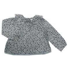 Bleu comme Gris | too-short - Troc et vente de vêtements d'occasion pour enfants