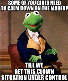 Hahahaha yuuuupppp!!!!
