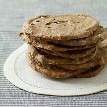 Weight  Watchers  Cookies