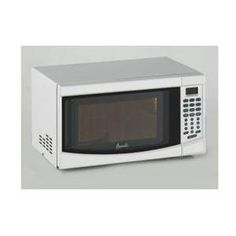 Avamo7191tw Avanti Microwave Oven Check Out This Great Product Is