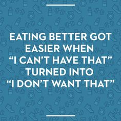 Has this ever happened to you?? Share with us your non-scale victories! #FitMotivation
