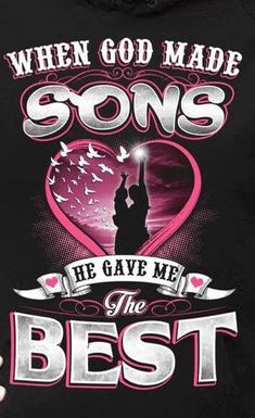 Son you had a heart of gold, and you little guy has your heart.💖 love and missed so much.💞 Shaun.💗 Love My Son Quotes, Mother Son Quotes, Baby Boy Quotes, Mommy Quotes, Daughter Quotes, Heart Quotes, Life Quotes, Son Birthday Quotes, Happy Birthday Son