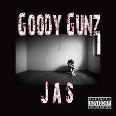 iTunes - Music - Jas - Single by Goody Gunz