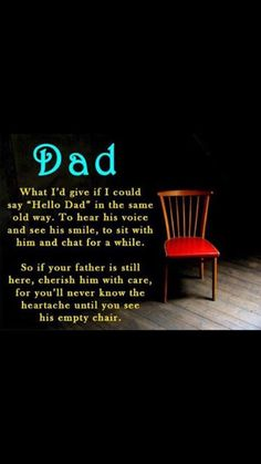 I miss my daddy. I often wonder what he would think of his granddaughters and all these great grandkids! Dad Poems, Daddy Quotes, Father Daughter Quotes, Fathers Day Quotes, Missing Dad Quotes, Missing Dad In Heaven, Miss You Dad Quotes, Dad In Heaven Quotes, Absent Father Quotes