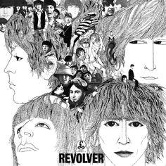 「最も素晴らしいアルバム・カヴァー 100選」をサイトuDiscoverが発表 - amass