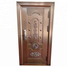 Single Main Door Designs, Double Door Design, Door Design Photos, Custom Wooden Boxes, Modern Exterior Doors, Wooden Main Door Design, Door Design Interior, Cupboard Design, Bedroom Closet Design