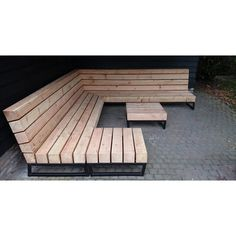 42 best Ideas for diy furniture plans free printable - 42 best Ideas for diy fu. - 42 best Ideas for diy furniture plans free printable – 42 best Ideas for diy furniture plans fre - Outdoor Couch, Diy Outdoor Furniture, Deck Furniture, Diy Furniture Plans, Outdoor Lounge, Outdoor Seating, Pallet Furniture, Outdoor Living, Woodworking Furniture