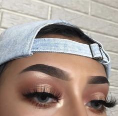 For more poppin' pins, Pinterest || Kiadriya D.❣️