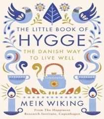 Descargar o leer en línea The Little Book of Hygge Libro Gratis PDF/ePub - Meik Wiking, Denmark is often said to be the happiest country in the world. That's down to one thing: hygge. 'Hygge has been. Little Books, Good Books, Books To Read, Free Books, Happy Nation, Penguin Life, Penguin Books, Danish Words, Hygge Book