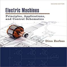99 best solutions manual images on pinterest in 2018 textbook solutions manual for electric machines principles applications and control schematics 2nd edition by zorbas fandeluxe Gallery