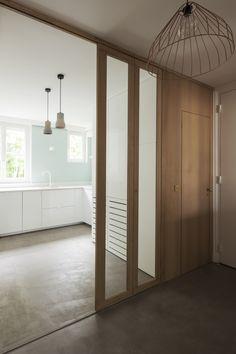 batiik-architecture-interieur-renovation-batignolles-paris-montreuil-appartement-15