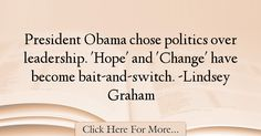 Lindsey Graham Quotes About Leadership - 40238 Read More http://www.trendquotes.com/lindsey-graham-quotes-about-leadership-40238/