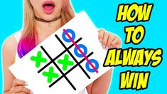 10 Bets You Will ALWAYS WIN! PRANK Your Friends And Family! - YouTube