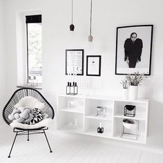 Find your favorite minimalist living room photos here. Living Room Photos, Living Room Decor, Decor Room, Bedroom Decor, Home Decor, Design Bedroom, Decoration Inspiration, Interior Inspiration, Room Decor For Teen Girls
