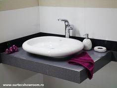 Lavoar: Ideal Standard Simply U Sink, Inspiration, Home Decor, Sink Tops, Biblical Inspiration, Vessel Sink, Decoration Home, Room Decor, Vanity Basin