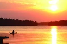 Kuva: Lohjan matkailupalvelukeskus #Lohja #Finland