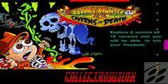 Brand new SNES game Sydney Hunter and the Caverns of Death coming to WiiU eShop. #SNES #NES #WiiU #Nintendo #Retro #Gaming #News