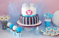 Babyshower (http://www.pinksugar-kessy.de/2013/06/babyshower-party-und-schones-aus-der.html)