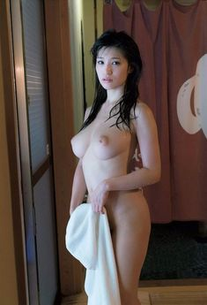 Indian college naked