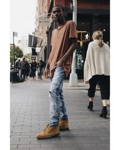 neutral #streetstyle #wordpress