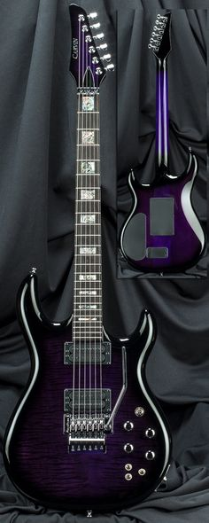 www.kieselguitars.com images guitars-in-stock large 129275b.jpg