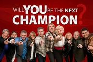 Will you be the next Body by Vi Champion?  www.bodybyvisite.com