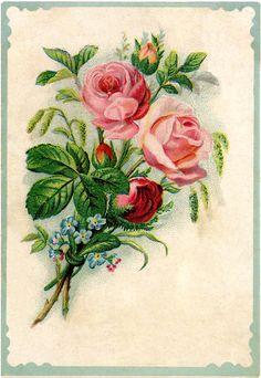 Glanzbilder - Victorian Die Cut - Victorian Scrap - Tube Victorienne - Glansbilleder - Plaatjes : Einladung etc.