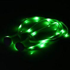 Yeshold LED Shoelace