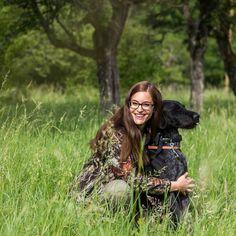 Vielen Dank @marla.308 für das tolle Foto ❤ #cliffvonderfürstenruh #dd #deutschdrahthaar #drahthaar #dogwithbeard #blackdog #camu #wiese #hunting #hunt #jagd #jagdohnehundistschund #waidmannsheil #waidfrau #natur #germanpointer #germanwiredhair #wirehairepointer #germanwirehairedpointer #dog #doglove #besterhund #besterfreund #love #liebe http://misstagram.com/ipost/1540546625721514322/?code=BVhHv5yDrlS