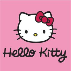 Google Image Result for http://www.party-ideas-by-a-pro.com/image-files/icons-hello-kitty.gif