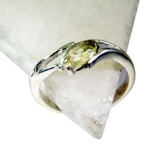 US $13.15 New with tags in Jewelry & Watches, Fine Jewelry, Fine Rings