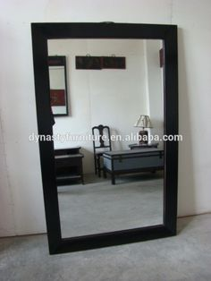 Check out this product on Alibaba.com APP vintage furniture decorative wall mirror
