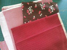 Cotton Garden: 20 card slots wallet Slot, Card Holder, Sewing, Garden, Cotton, Diy, Rolodex, Dressmaking, Garten