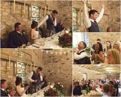 If you're planning a wedding or planning on being in one, then the question of wedding speeches is bound to come up. Who gives the speeches Well, this is really up to the couple that's getting married, but there seems to be a no Best Wedding Speeches, Best Speeches, Boho Wedding, Rustic Wedding, Barn Parties, Wedding Toasts, Wedding Rehearsal, Father Of The Bride, Maid Of Honor