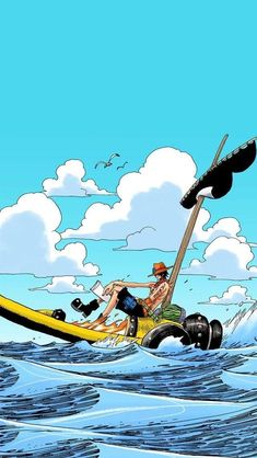 Portgas D. Ace Wallpaper One Piece Ace One Piece, One Piece Anime, One Piece Fan Art, One Piece Drawing, One Piece Luffy, One Piece Wallpapers, One Piece Wallpaper Iphone, Animes Wallpapers, One Piece Pictures