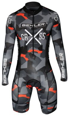 High performance cyclocross suit made of breathable and warming stelvio® fabric. Cycling Lycra, Cycling Bikes, Team Cycling Jerseys, Bike Wear, Mountain Bike Shoes, Road Bike Women, Cycling Outfit, Sport Outfits, Sportswear