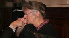Jacqueline Sauvage uccise il marito, oggi ottiene la grazia da Hollande