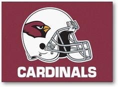 Use the code PINFIVE to receive an additional 5% discount off the price of the Arizona Cardinals NFL All-Star Mat at SportsFansPlus.com