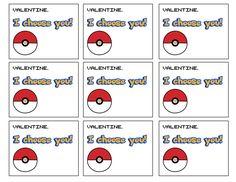 pokemon-valentine-page.jpg 2,200×1,700 pixels