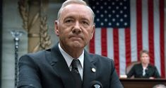 Firing Kevin Spacey Cost Netflix $39 Million -- Sexual harassment charges are creating big bills for companies once attached to the accused, with Kevin Spacey costing Netflix an estimated $39 million. -- http://movieweb.com/kevin-spacey-firing-cost-netflix-39-million-dollars/