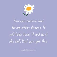 Divorce Quotes After Divorce, Divorce Quotes, It Hurts, Peace, Sobriety, Separation Quotes, World