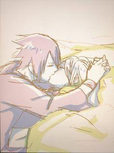 Read A vida de Sakura from the story O meu Uchiha. Sou Sakura Haruno e tenh. Sasuke Uchiha, Anime Naruto, Manga Anime, Anime Couples Manga, Shikamaru, Naruto Shippuden Anime, Gaara, Otaku Anime, Manga Art